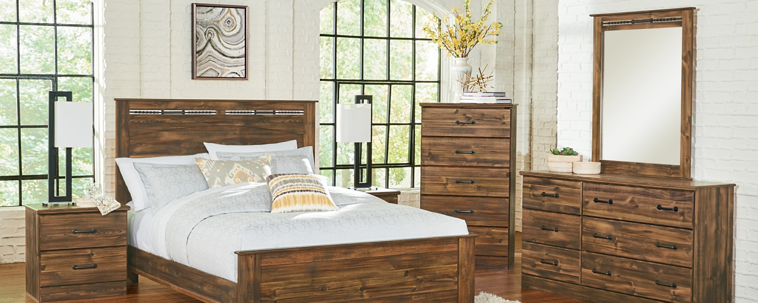 53 000   Willow. Perdue Woodworks   Proud to be American Made